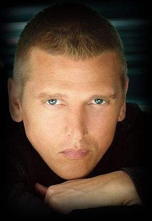 barry pepper interview